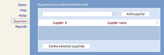 Plants5Ver2.png