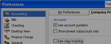 Edit quickbooks preferences.jpg