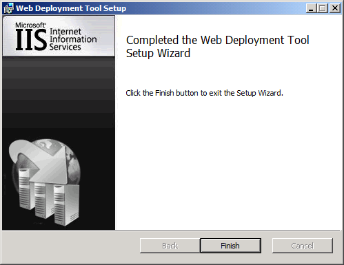 Web Deploy 7.png