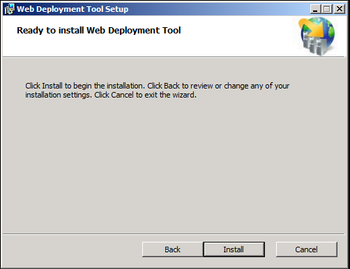 Web Deploy 4.png