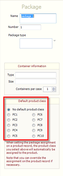 File:ProductClass2.png