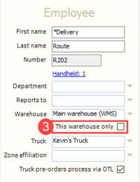 EmployeeWarehouseFiltering1.png